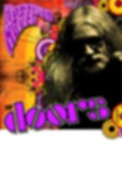 Plakat MorrisonHotel.de (Erik Klingenberg) download