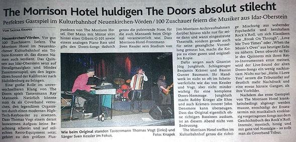 Zeitung_Neuenkirchen_Voerden2016.jpg