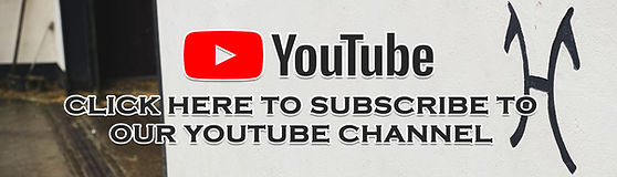 subscribe to youtube.jpg