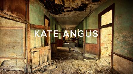 Kate Angus