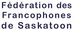 Fédération-des-Francophone-de-Saskatoon-Logo