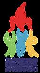 Logo de la fédératon des Francophone de Saskatoon