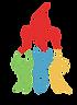 logo-de-la-fédération