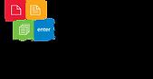 online-writing-jobs-logo.png