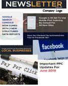 newsletter-reseller-June-2019.jpg