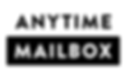 atmb-logo-white.size-orig 2020.png