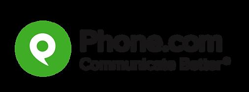 phonecom_logo_horiz_comm_better_lightbg.
