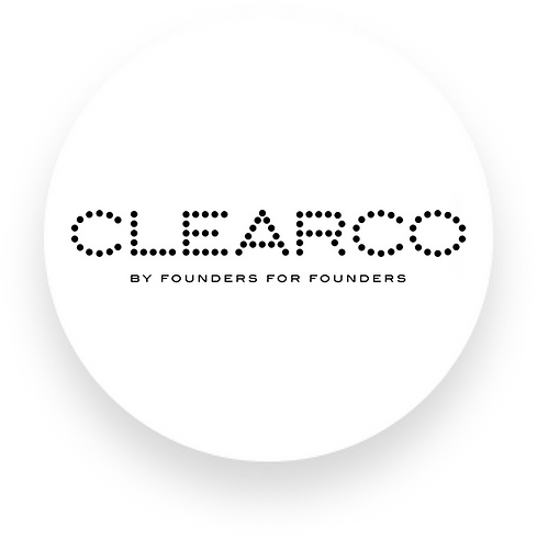 Clearco + My Biz Consulting Ecommerce Financing
