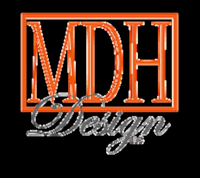 mdh designs social .png
