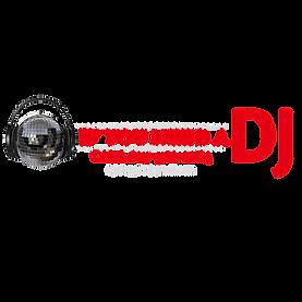 DJT-Dogg
