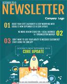 newsletter-October-2019.jpg
