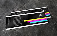 SinaBookmark-standard.jpg