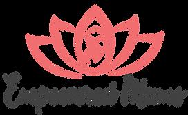 logo with transparent background_Plan de