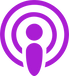 354-3546800_podcats-icon-png-image-apple