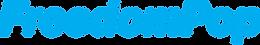 1280px-FreedomPop_logo.svg.png