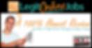 legit_online_jobs_review_thumbnail.png