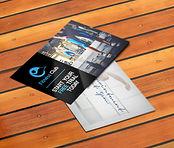 postcard-writtableUV.jpg