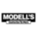 modells-sporting-goods-logo-png-transpar
