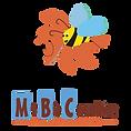 My Biz Consulting LLC Logo