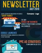 newsletter-reseller-July-2019.jpg