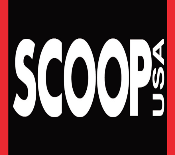 SCOOP USA.png