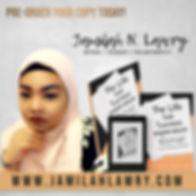book release.jpg