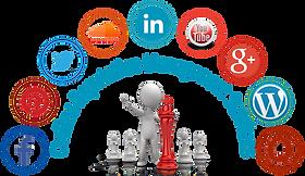 Online-Reputation-Management-Services.pn
