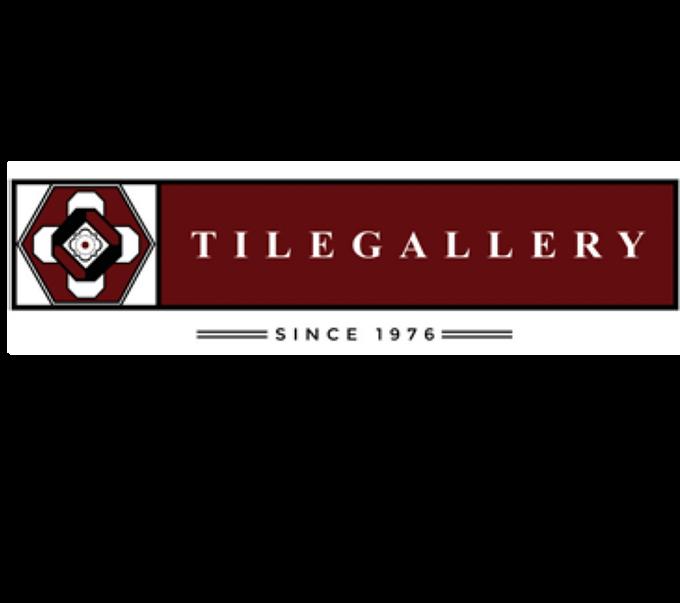 Tile Gallery Social post.png