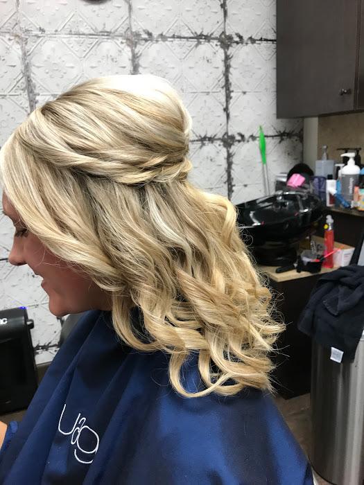 Hair by Dede
