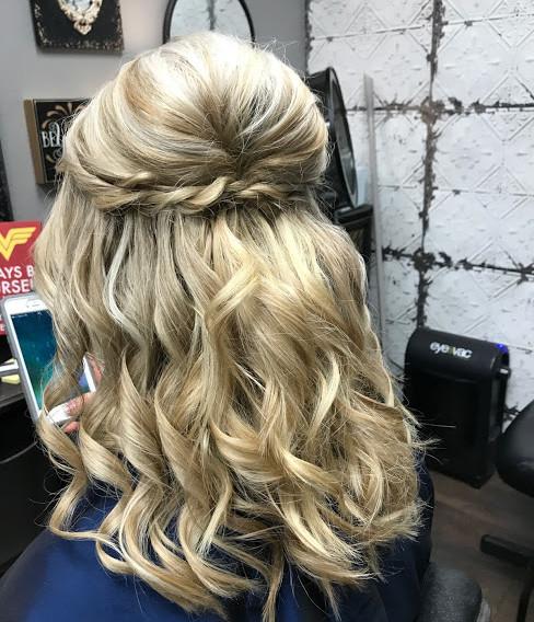 alli prom hair 2.JPG