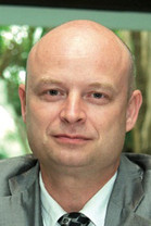 Professor Michael WELLER