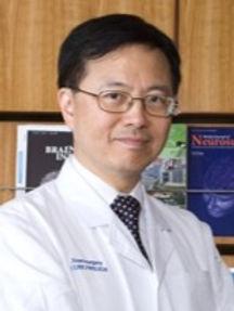 Professor POON Wai Sang