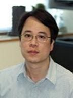 Professor YUNG Wing Ho