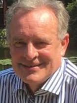 Professor David BEESON