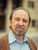 Professor Miguel A. NICOLELIS