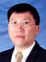Professor HO Shu Leong