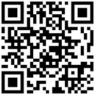 捐款表格QR Code (1).png