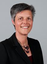 Professor Barbara FRANKE