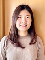 Doctor Shirley Yin Yu PANG
