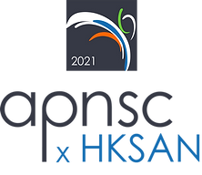 APNSCxHKSAN logo square-02.png