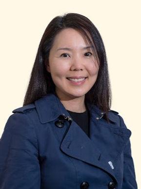 Doctor CHAN Sau Man Sandra