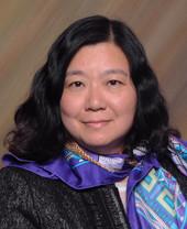 Doctor Phyllis Kwok Ling CHAN