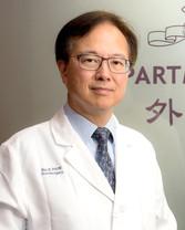 Professor Wai Sang POON