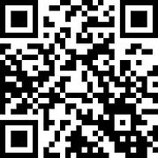 QR code_HKBF facebook (1).png