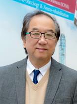 Professor Ho Keung NG