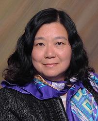 Doctor CHAN Kwok Ling Phyllis