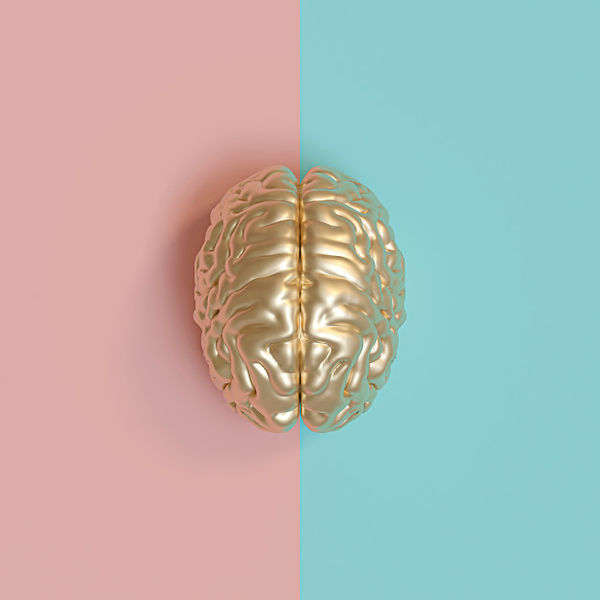 3d-rednering-image-gold-human-brain_1035