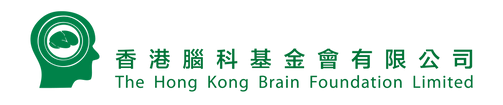 logo 2 with limited 2019.png