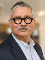 Professor Tipu AZIZ