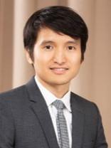 Professor Owen Ho KO